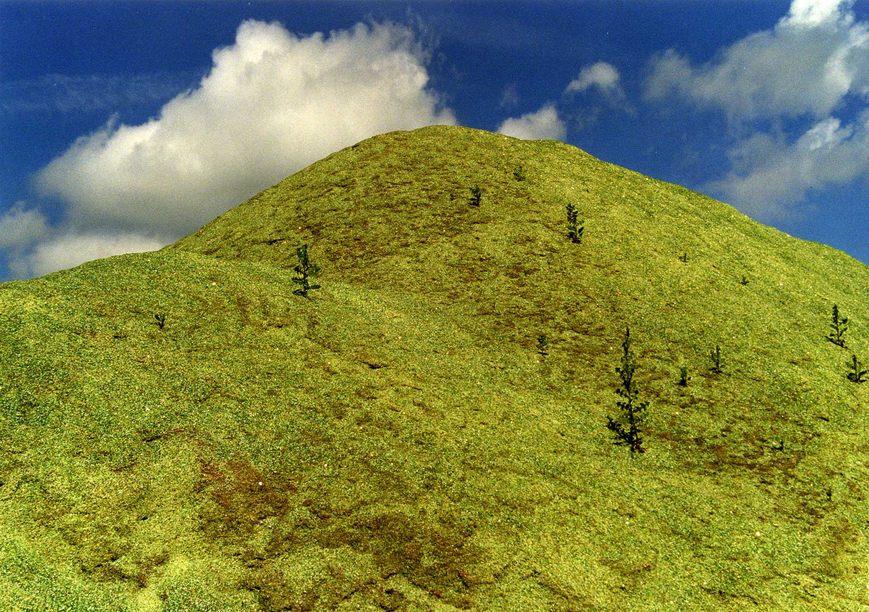 montagna010.jpg