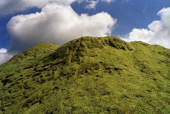 montagna002.jpg