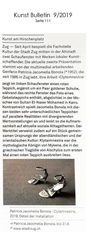 Kunst Bulletin 9_2019.jpg