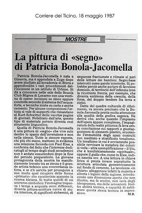 Corriere 18 maggio 1987.jpg