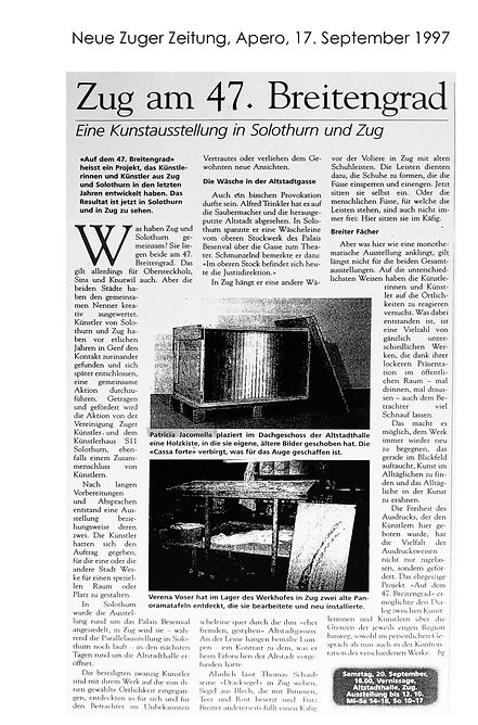 NZZ, Apero 17.9.1997.jpg