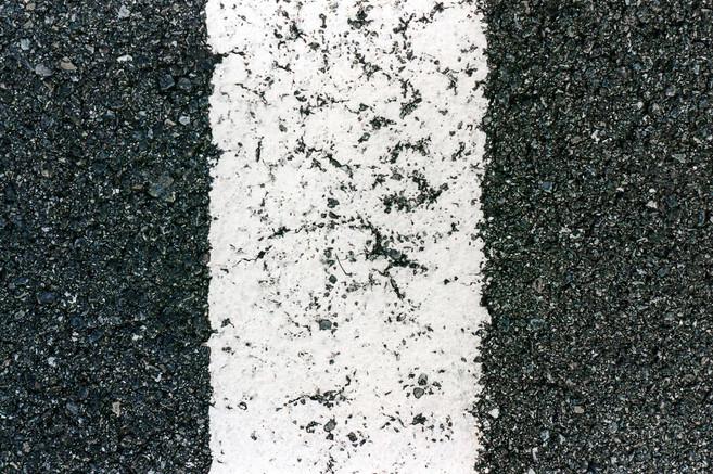 strada006.jpg