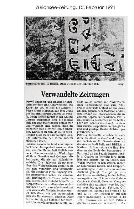 Zürichsee 15.2.1991.jpg