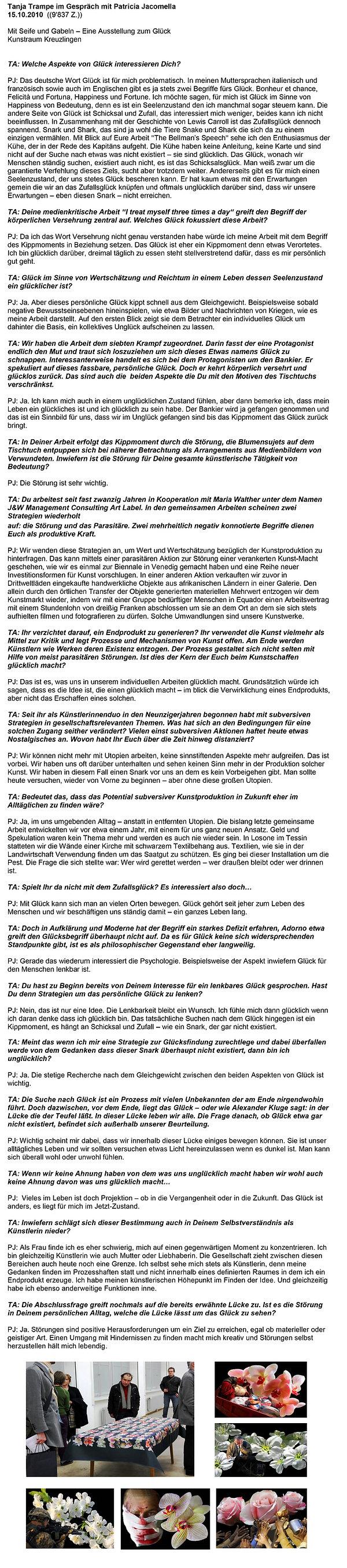 Transcript_Jacomella_Glück_2-1.jpg
