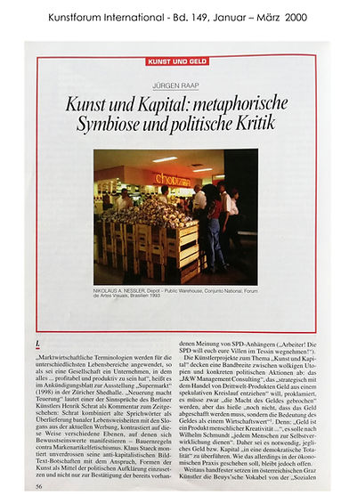 Kunstforum_Int._Januar-März_2000.jpg