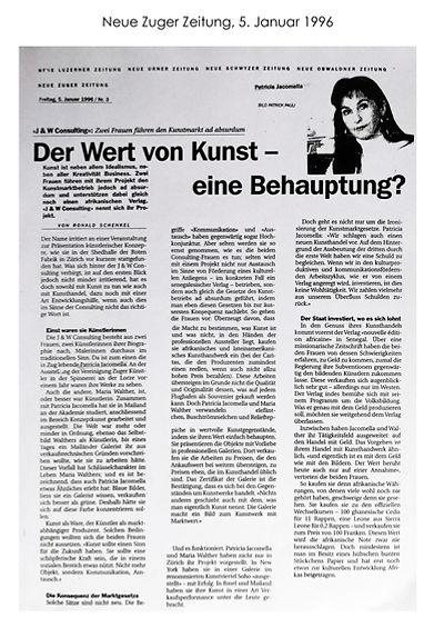 NZZ, 5.1.1996.jpg
