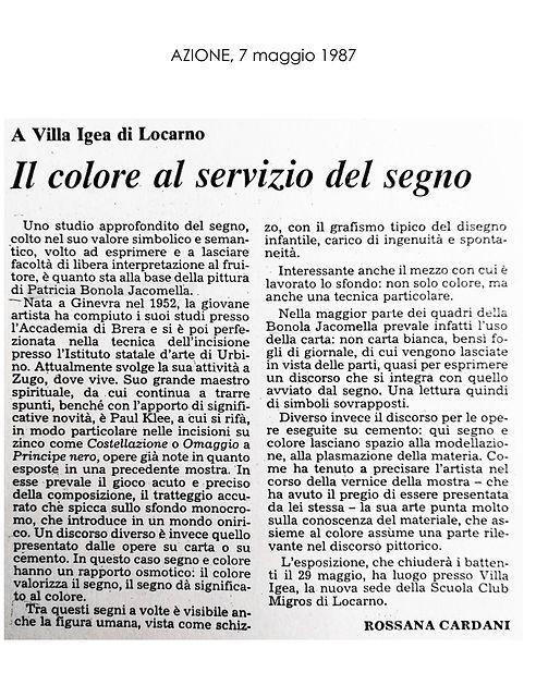 Azione 7 maggio 1987.jpg