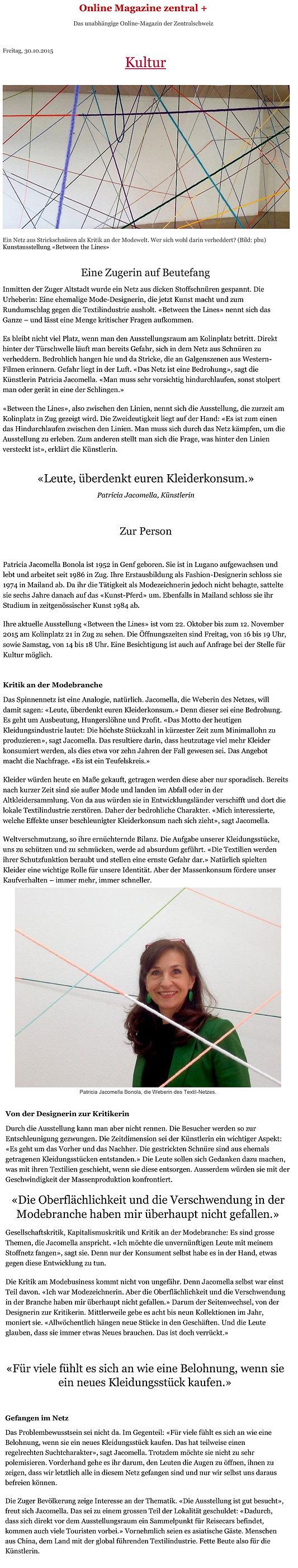 Online Magazine zentral Plus-1.jpg