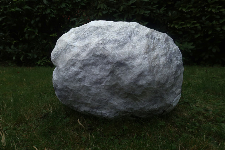 Don't built on this rock.jpg