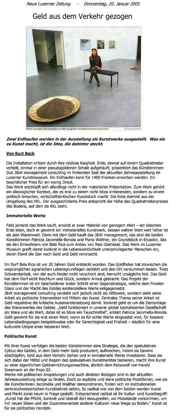 Neue Luzerner Zeitung 20_1_2005-1.jpg