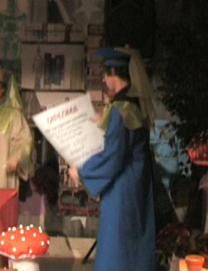 Diploma 10.jpg