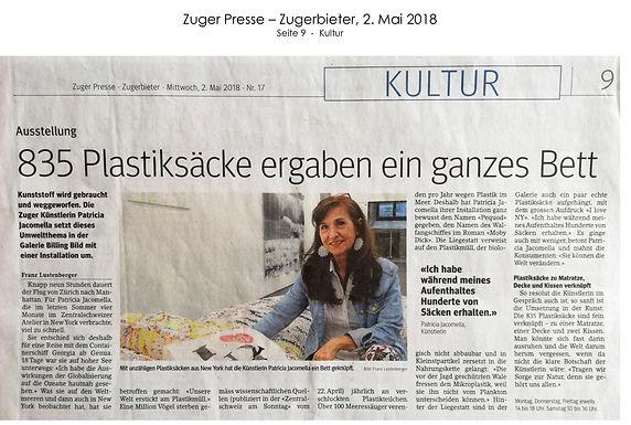 Zuger Presse 2_Mai_2018.jpg