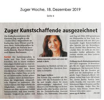 Zuger Woche 18_Dezember 2019.jpg