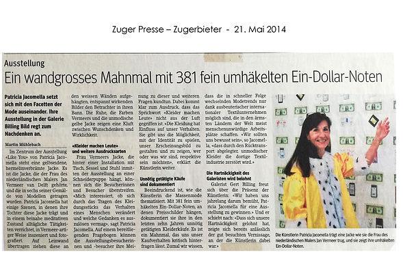 Zuger Presse 21 Mai 2014.jpg