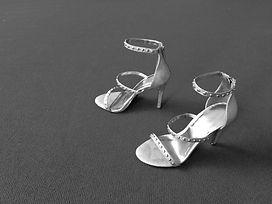 Clytemnestra scarpe piccola_edited.jpg