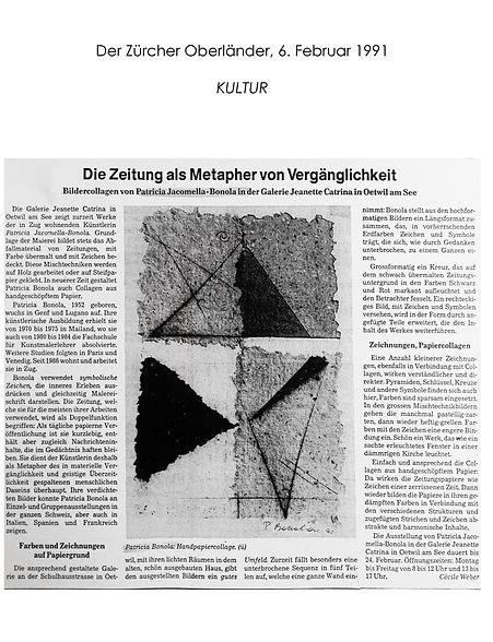 Der_Zürcher_Oberländer_6.2.1991.jpg