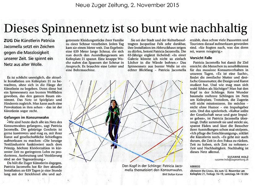 Neue Zuger Zeitung 2_November 2015.jpg