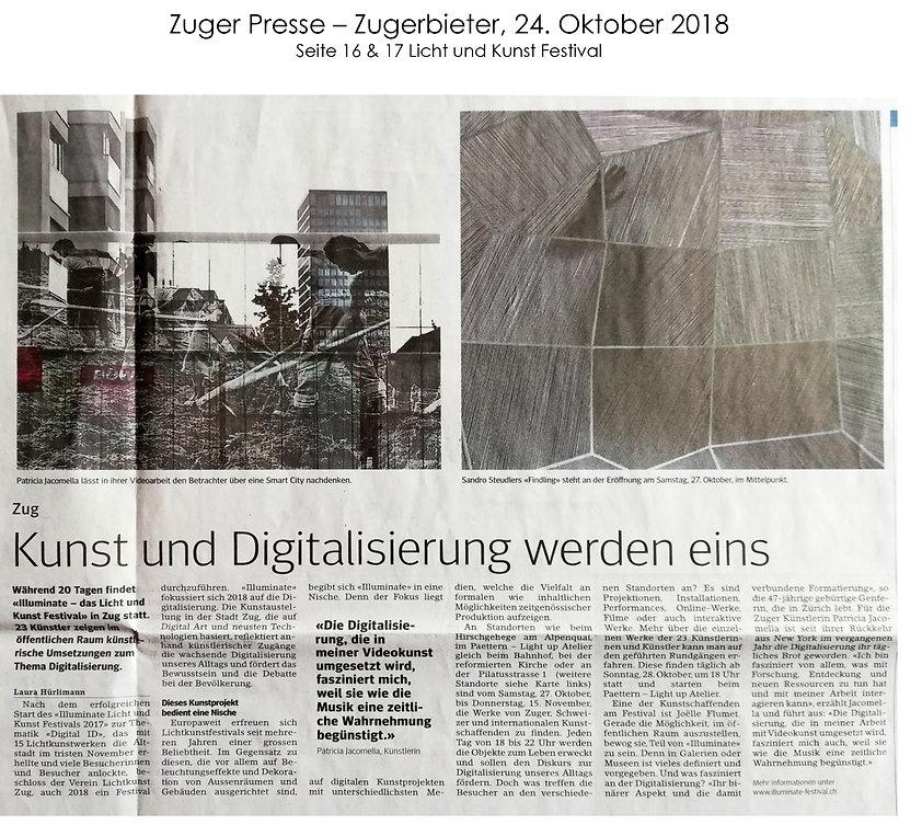 Zuger Presse 24_oktober_2018.jpg