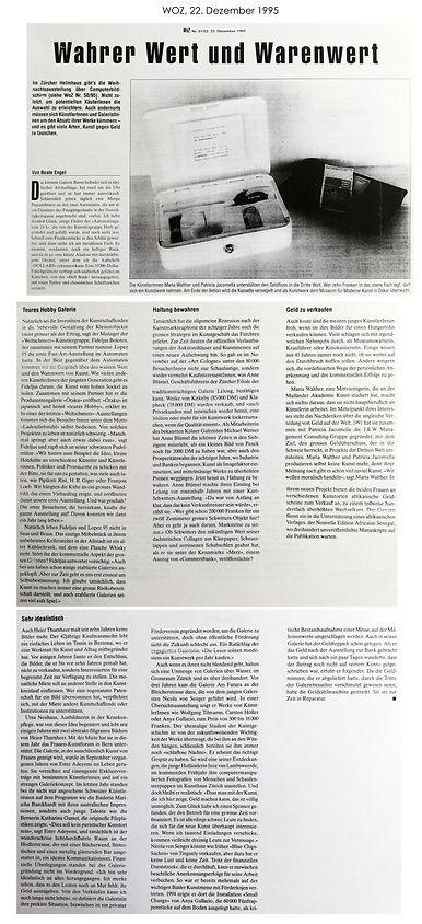 WOZ 22.12.1995-1.jpg