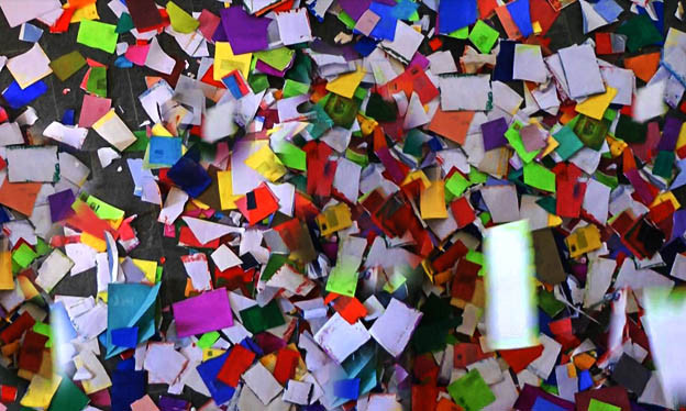 07092014-Kaleidoskop 10.jpg
