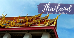 How to Thailand! Plan Your Thailand Trip Today!