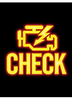 check-engine.png