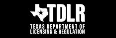Texas dlr logo