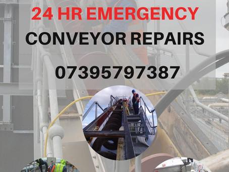 24 Hour Emergency Breakdown