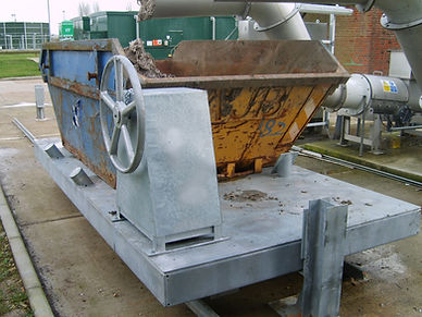 Eastleigh Skip Trolley (4).jpg
