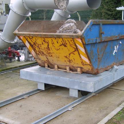 Eastleigh Skip Trolley (2).jpg