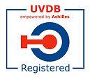 UVDB.jpg