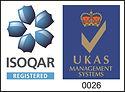 Isoqar-logo.jpg