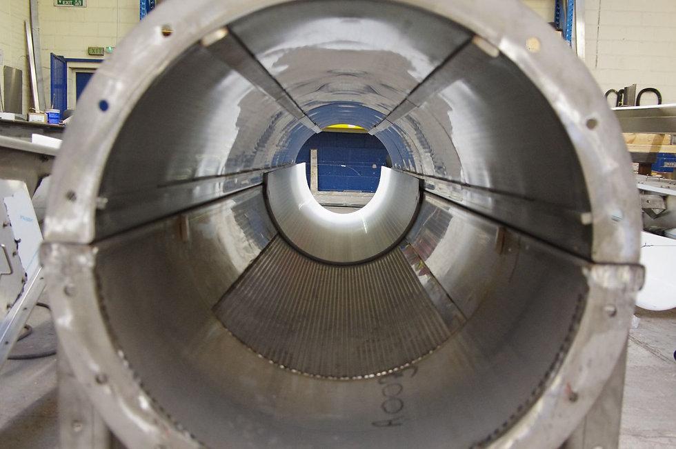 Horsham Manufacturing (29).jpg