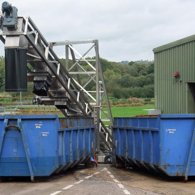 Portable Conveyors (1).jpg