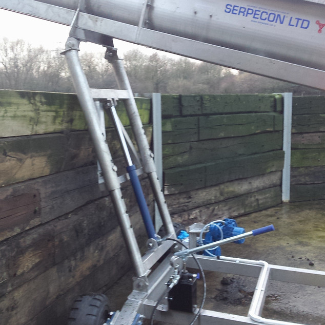 Portable Screw Conveyors For Hire (9).jp