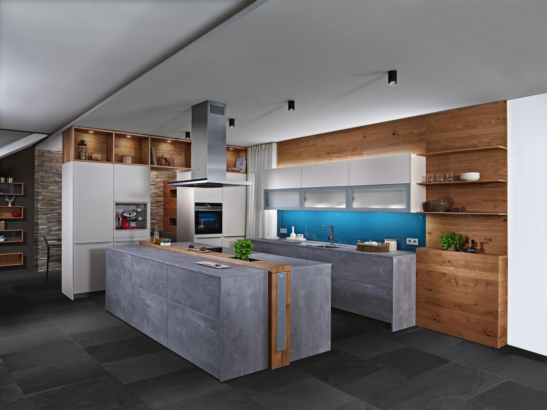 küche modern 21