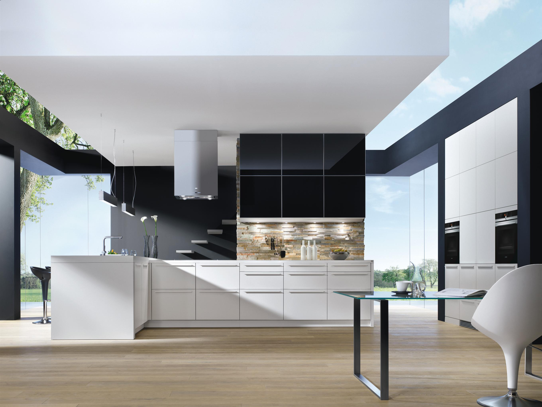 küche modern 20
