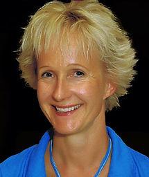 Silvia Kleinlercher
