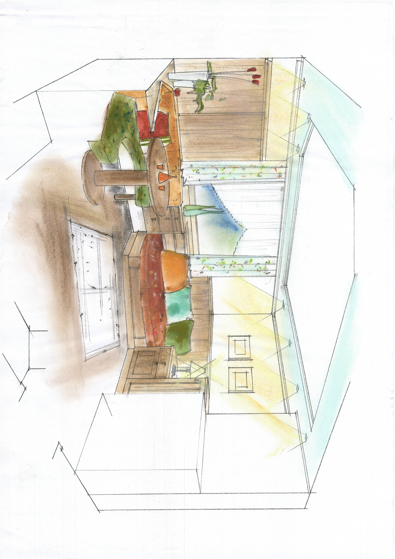 plan wohnzimmer 3