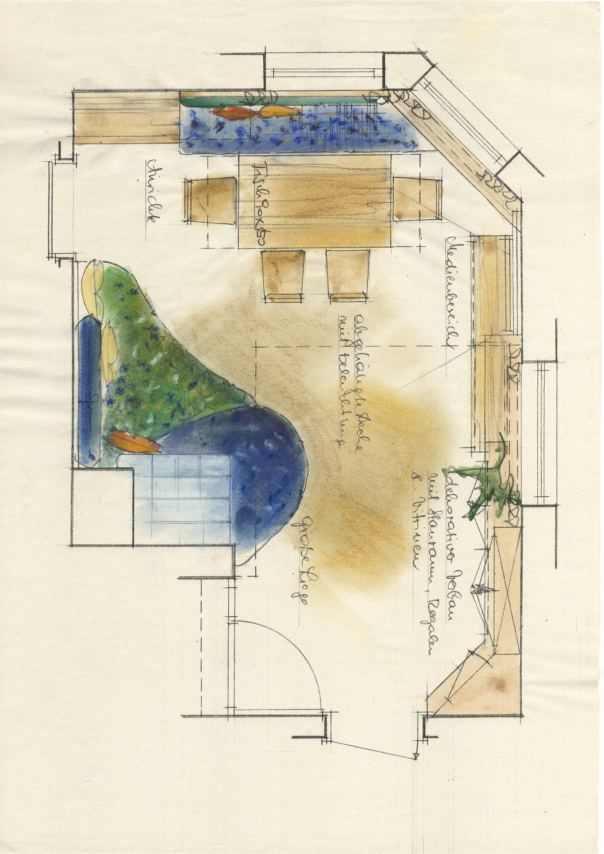 plan wohnzimmer 1