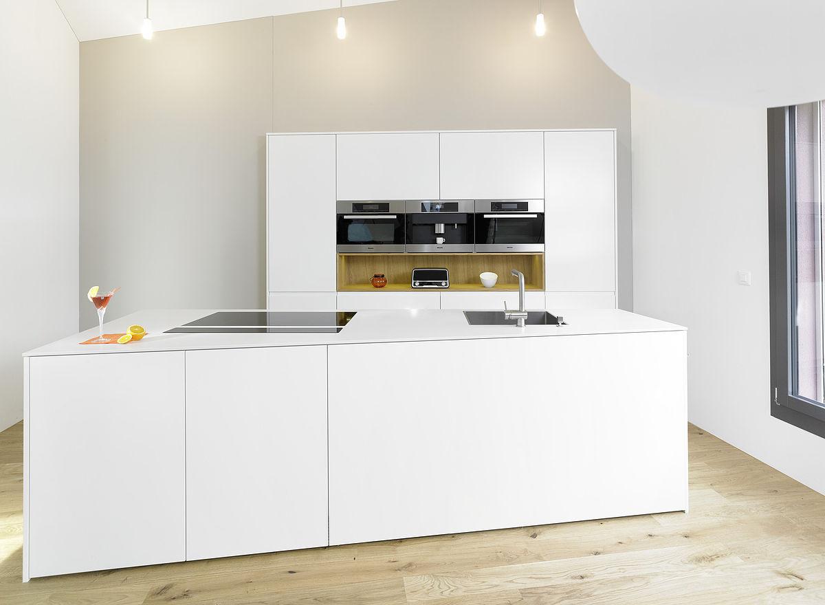 küche modern 18