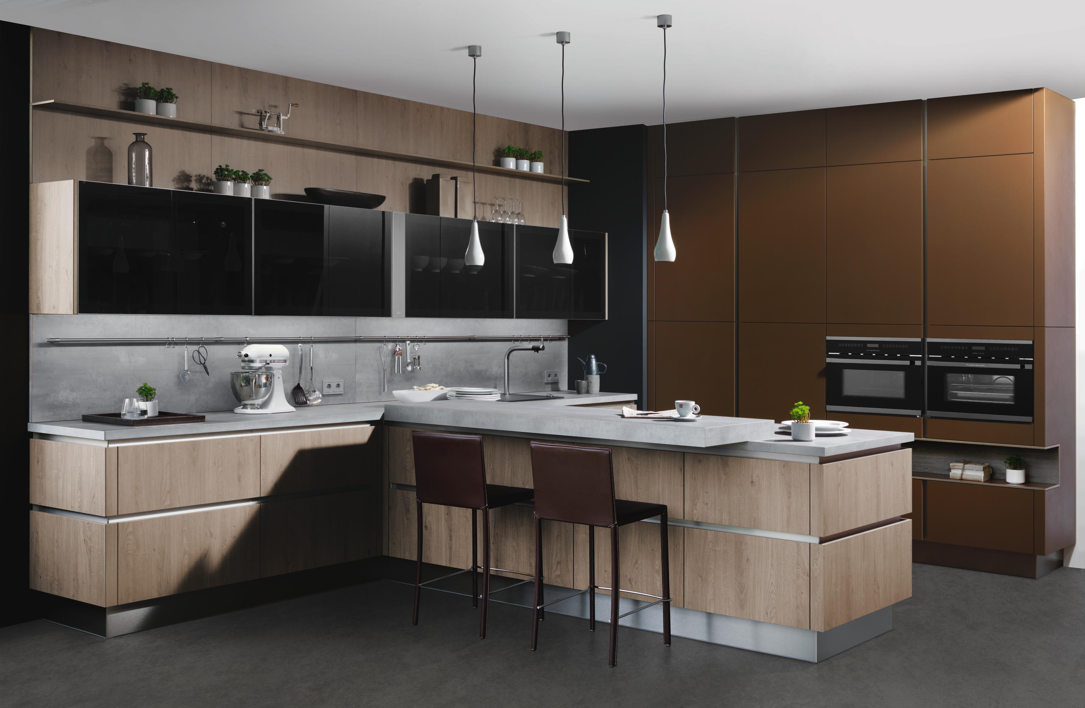 küche modern 44