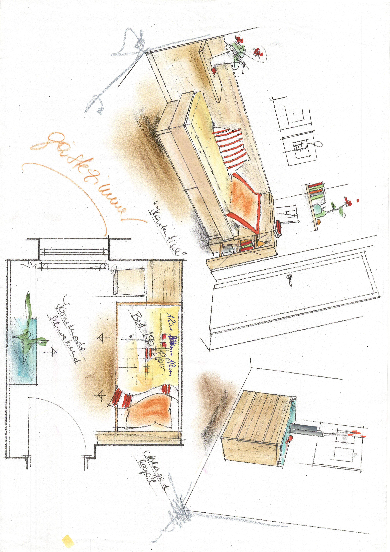 plan jugendzimmer 2