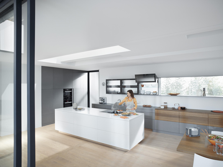 küche blum 5