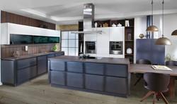 küche modern 38