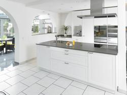 küche landhaus 7