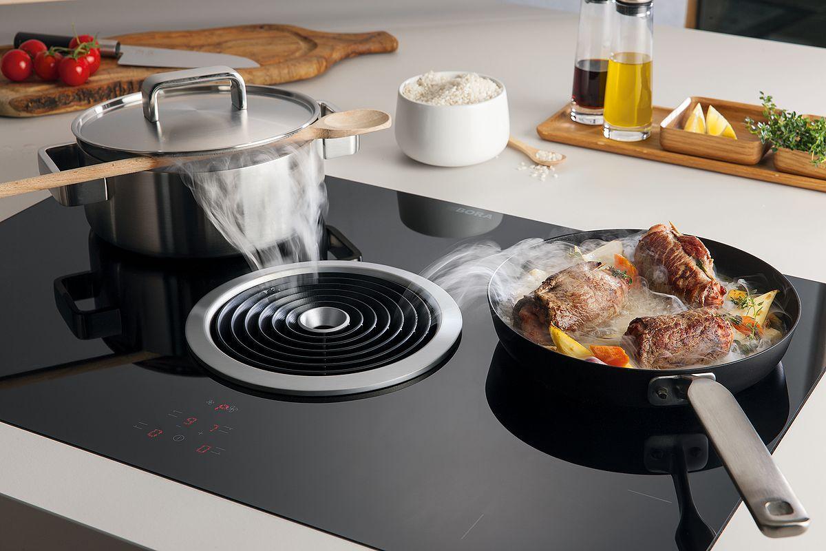 küche modern 13