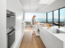 küche blum 6