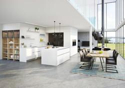 küche modern 39