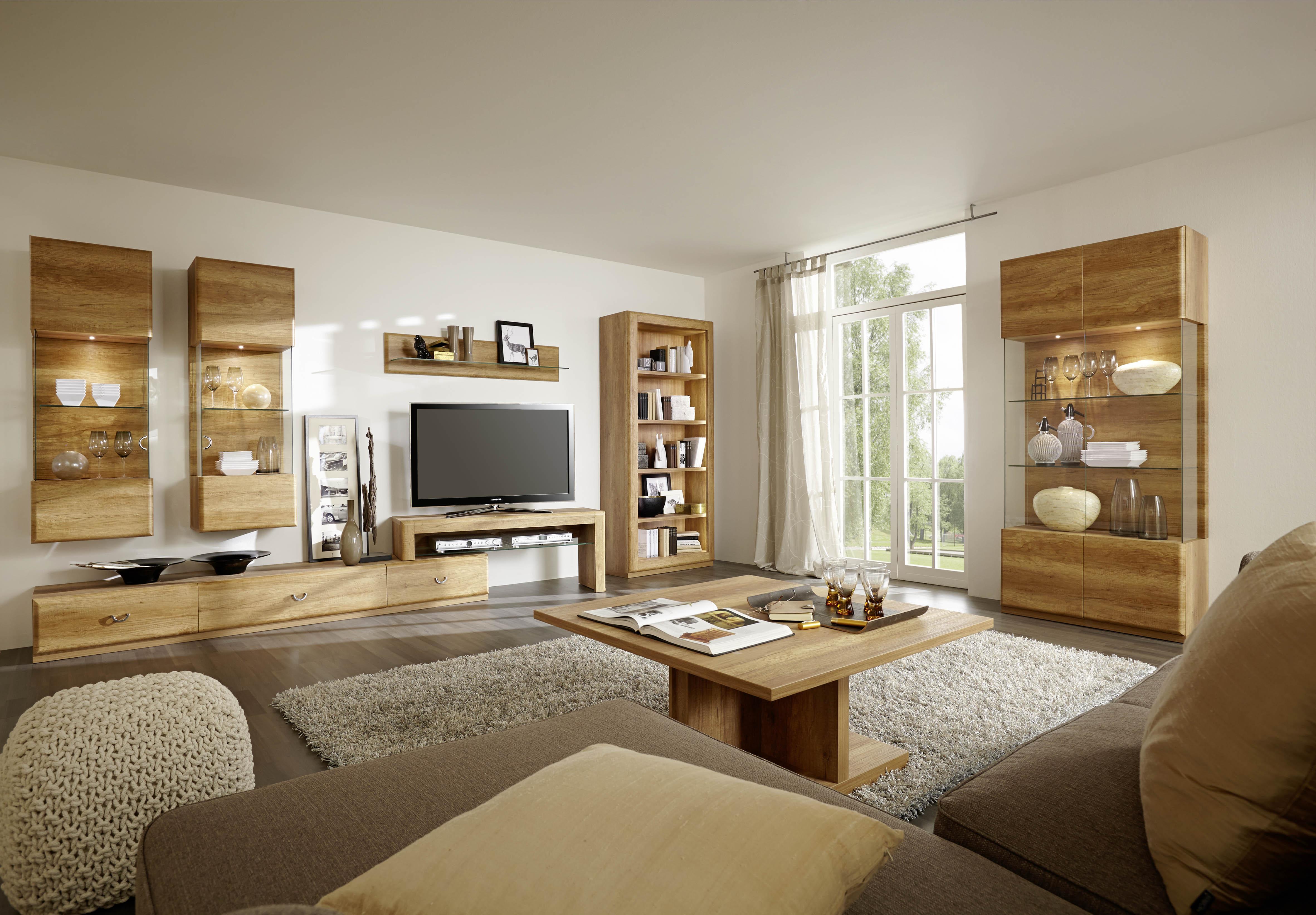 wohnzimmer 15
